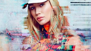Photo of Iggy Azalea – Team (Single) (iTunes Plus) (2016)