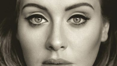 Photo of Adele – 25 (iTunes Plus) (2015)