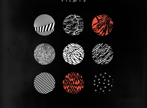Photo of Twenty One Pilots – Blurryface [iTunes Plus AAC M4A]