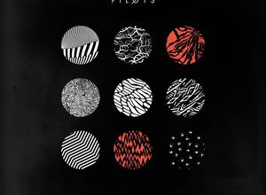 Photo of Twenty One Pilots – Blurryface [iTunes Plus AAC M4A]