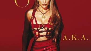 Photo of Jennifer Lopez – A.K.A. (Deluxe) (iTunes Plus) (2014)