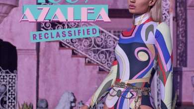 Photo of Iggy Azalea – Reclassified (iTunes Plus) (2014)
