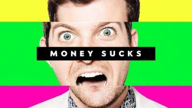 Photo of Dillon Francis – Money Sucks, Friends Rule (iTunes Plus) (2014)