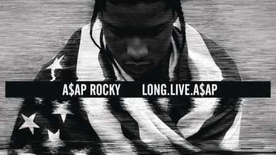Photo of A$AP Rocky – LONG.LIVE.A$AP (Deluxe Version) (iTunes Plus) (2013)