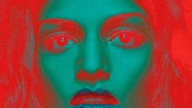 Photo of M.I.A. – Matangi (iTunes Plus) (2013)