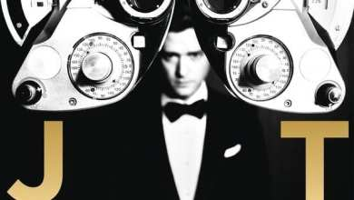 Photo of Justin Timberlake – The 20/20 Experience (iTunes Plus) (2013)
