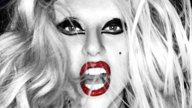 Photo of Lady Gaga – Born This Way (Bonus Track Version) (iTunes Plus) (2011)