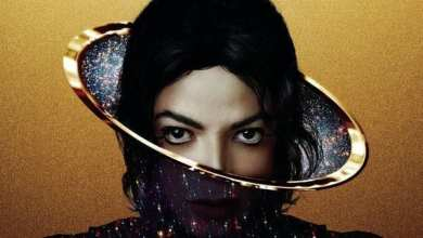 Photo of Michael Jackson – XSCAPE (Deluxe Edition) (iTunes Plus) (2014)