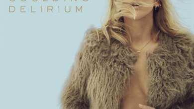Photo of Ellie Goulding – Delirium (Deluxe) (iTunes Plus) (2015)