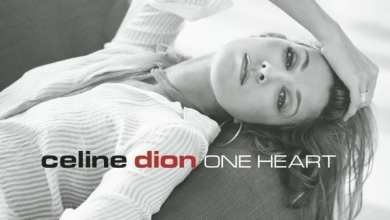 Photo of Céline Dion – One Heart (iTunes Plus) (2003)