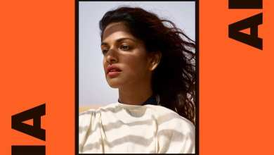 Photo of M.I.A. – AIM (Deluxe) (iTunes Plus) (2016)