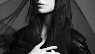 Photo of Lykke Li – I Never Learn (Deluxe Version) (iTunes Plus) (2014)