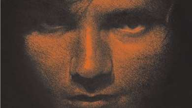 Photo of Ed Sheeran – + (Deluxe Version) (iTunes Plus) (2011)
