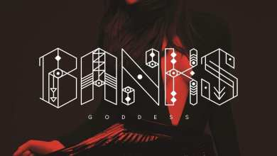 Photo of Banks – Goddess (Deluxe Version) (iTunes Plus) (2014)