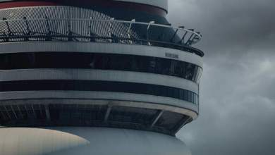 Photo of Drake – Views (iTunes Plus) (2016)
