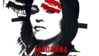 Photo of Madonna – American Life (iTunes Plus) (2003)