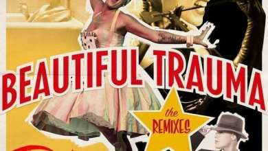 Photo of P!nk – Beautiful Trauma (The Remixes) – EP (iTunes Plus) (2018)