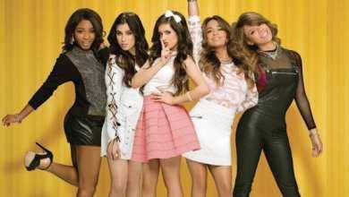 Photo of Fifth Harmony – Juntos – EP (iTunes Plus) (2013)