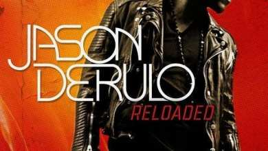 Photo of Jason Derulo – Reloaded (iTunes Plus) (2011)