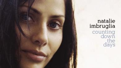 Photo of Natalie Imbruglia – Counting Down the Days (iTunes Plus) (2005)