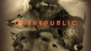 Photo of OneRepublic – Native (iTunes Plus) (2014)