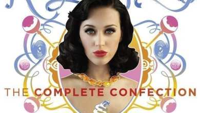 Photo of Katy Perry – Teenage Dream : The Complete Confection (iTunes Plus) (2012)