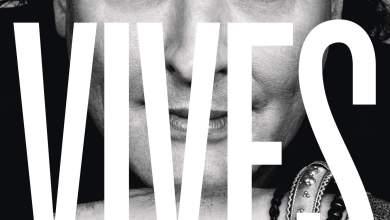 Photo of Carlos Vives – VIVES (iTunes Plus) (2017)