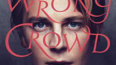 Photo of Tom Odell – Wrong Crowd (Deluxe) (iTunes Plus) (2016)