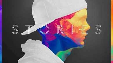 Photo of Avicii – Stories (iTunes Plus) (2015)