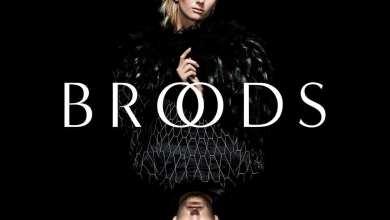 Photo of Broods – Consciousn (iTunes Plus) (2016)