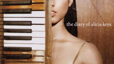 Photo of Alicia Keys – The Diary of Alicia Keys (iTunes Plus) (2003)