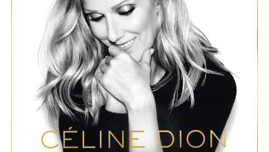 Photo of Céline Dion – Encore un soir (Deluxe) (iTunes Plus) (2016)