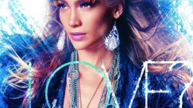 Photo of Jennifer Lopez – LOVE? (Deluxe Edition) (iTunes Plus) (2011)