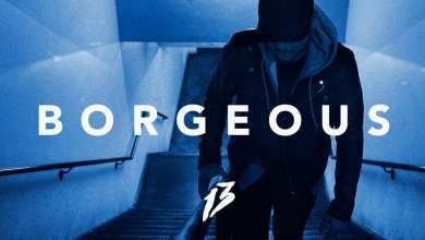 Photo of Borgeous – 13 (iTunes Plus) (2016)