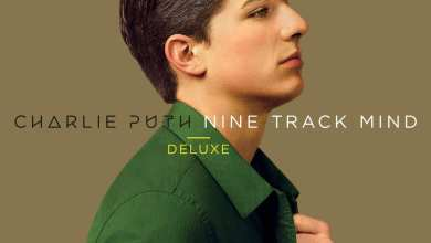 Photo of Charlie Puth – Nine Track Mind (Deluxe) (iTunes Plus) (2016)