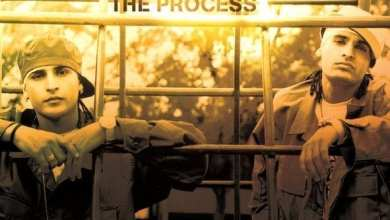 Photo of Play-N-Skillz – The Process (iTunes Plus) (2005)