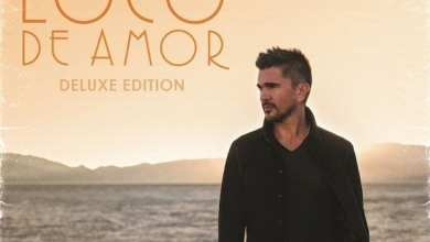 Photo of Juanes – Loco De Amor (Deluxe Edition) (iTunes Plus) (2014)