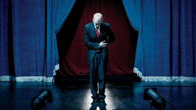 Photo of Eminem – Encore (Deluxe Version) (iTunes Plus) (2004)