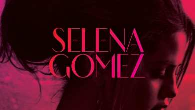 Photo of Selena Gomez – For You (iTunes Plus) (2014)