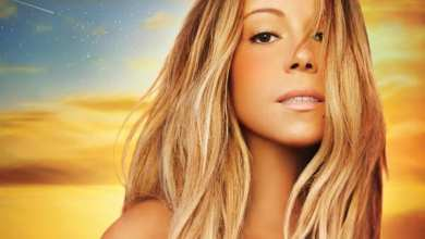 Photo of Mariah Carey – Me. I Am Mariah…The Elusive Chanteuse (Deluxe Version) (iTunes Plus) (2014)