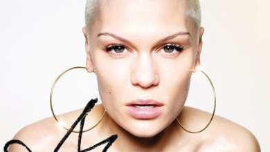 Photo of Jessie J – Alive (Deluxe Edition) (iTunes Plus) (2013)