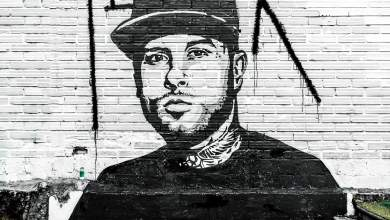 Photo of Nicky Jam – Fénix (iTunes Plus) (2017)