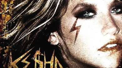 Photo of Ke$ha – Ke$Ha (iTunes Plus) (2010)