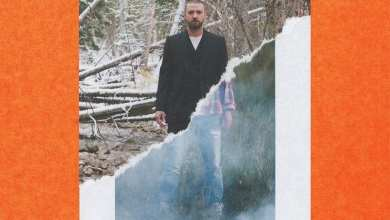 Photo of Justin Timberlake – Man of the Woods (iTunes Plus) (2018)