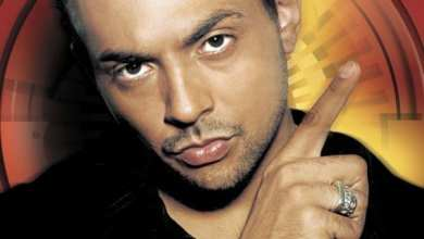 Photo of Sean Paul – Dutty Rock (iTunes Plus) (2002)