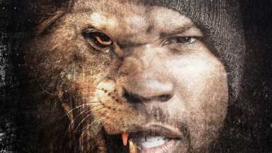 Photo of 50 Cent – Animal Ambition: An Untamed Desire To Win (Deluxe) (iTunes Plus) (2014)