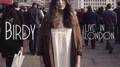 Photo of Birdy – Live In London (iTunes Plus) (2011)