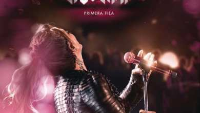 Photo of Alejandra Guzmán – La Guzmán en Primera Fila (En Vivo) (iTunes Plus) (2013)