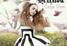Photo of Belinda – Carpe Diem (iTunes Plus) (2010)