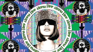 Photo of M.I.A. – Kala (Bonus Track Version) (iTunes Plus) (2007)